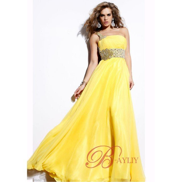 Robes portefeuille épaule serait aussi une usure fabuleuse journée dans robe de soirée top-vente-superbe-robe-de-bal-sod21094