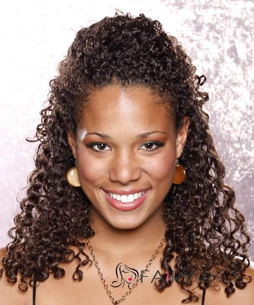 African American Wigs dans Hair 116165_1